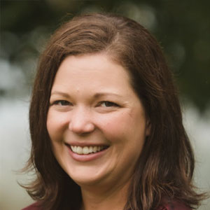 Cheryl Zandbergen