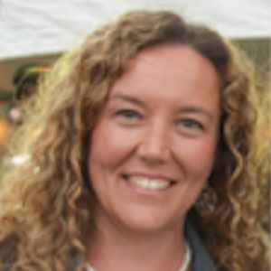 Tabitha McLoughlin