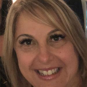 Dr. Ursula Luitingh